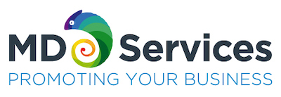 MD-Services